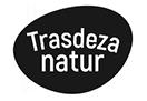 Trasdeza Natur
